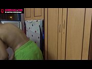 Порно видео онлайн вечеринки чешских свингеров