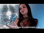 руский филми порно