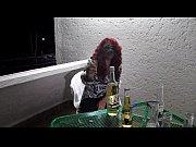 Видео секс как кончает пожилая женщина внутри крупным планом