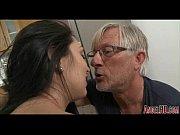 Порно секс фильмы о сексеамазонка руском язике