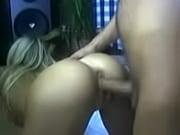 секс во время месячных домашнее видео