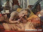 порно девки ловят оргазм на улице