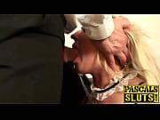 реальные секс встречи в омске с фото