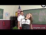 Порно видео с екатериной редниковой