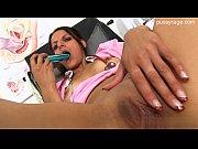 Муж дрочит смотря на свою жену порно онлайн