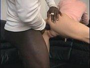 Порно девушки с кляпом во рту
