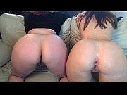 Porno anime video