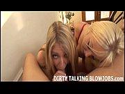 Секс с пьяной зрелой бабой видео онлайн