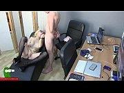 Порно ролики массажист оказался
