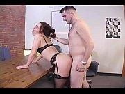 Первый анальный секс до боли смотреть онлайн