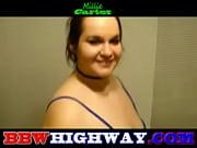 Фото полные ляжки толстых женщин и их волосатые влагалища
