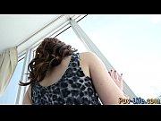 Порно видео обследование прямой кишки