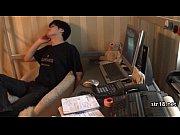 Онлайн фильмы порно бег голышом
