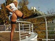 порно с anastasia romanov
