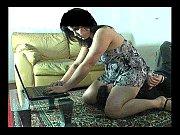 Два члена в анал смотреть порно онлайн