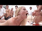 смотреть порно фильмы русская жена пришла на массаж