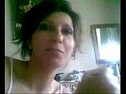 Порно видео по принуждению зрелая баба