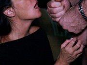 Порно ролики баба с широкими бедрами