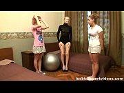Секс видео русская госпожа смотреть онлайн