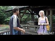 Видео домашнего жестокого секса