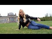 Порно мир бисексуалов