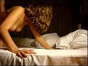 Порно руские муж смотрит как жену ебут и кончают в нутырь
