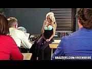 Порно видео русские трансвиститы