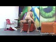 Поет во время траха порно видео