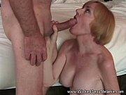 Женский оргазм на порнороликах