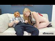 Короткие порно виео ролики