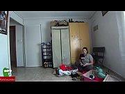 Иранский порно видео секс