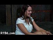 Stockholm thai massage happy thai massage