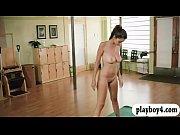 магма порно клипы смотреть онлайн