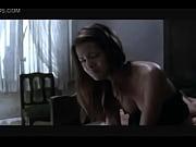 Видео наглый хачик измывается над девушкой