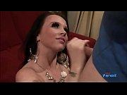 Sex porno kostenlose brilon