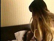Эротический массаж с маслом мужского полового члена смотреть видео онлайн