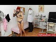Частное видео русских девушек секс спанкинг