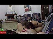 массаж девушке маслом видео порно