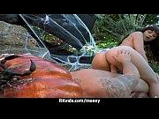 Купить отбойник и пыльник заднего амортизатора форд фокус 2