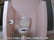 pornstar jayden jaymes home video