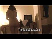Секс видео з пяною мамашою