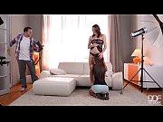 Смотреть полнометражные фильмы с беременной в попу
