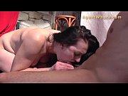 Жесткий секс стариков с молодыми