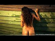 Секс с соседом по даче русские