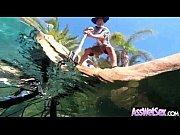 Волосатая вагина стрижка видео