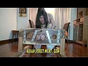 Сын и беременная мать порно видео