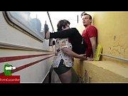 порно фото как трахаются российские звезды