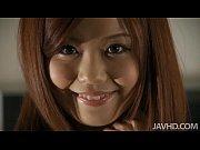 Порно-фильмы о ебле русскими азиаток