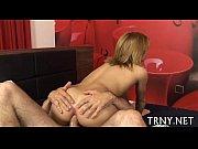 Русские толстушки порно в бане