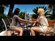 секс с бабкой скрытая камера